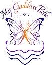 My-Goddess-Path-Logo-Rainbow.jpg