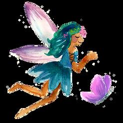 fairie3.png