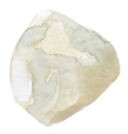 Moon stone.png