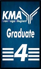KMA Gradaute 4.png
