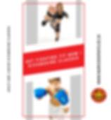 Kickboxing FB ad.jpg