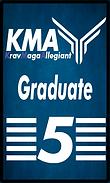 KMA Gradaute 5.png