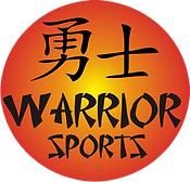 http://www.warriorsports.co.za/