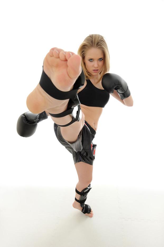 Healthy-Kick-186812767_2832x4256.jpg