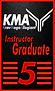 KMA Instructor Graduate 5.png