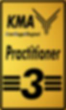 KMA Practitioner 3.png