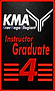 KMA Instructor Graduate 4.png