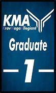 KMA Graduate 1.png