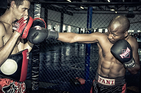 Warrior-Sport_Training-4.jpg