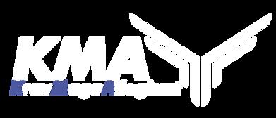KMA Logo white.png