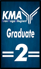 KMA Gradaute 2.png