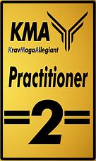 KMA Practitioner 2.png