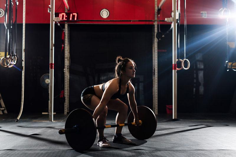 Gym-Art-1.jpg