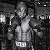 Warrior-Sport_02_Samokelo-4-Edit.jpg
