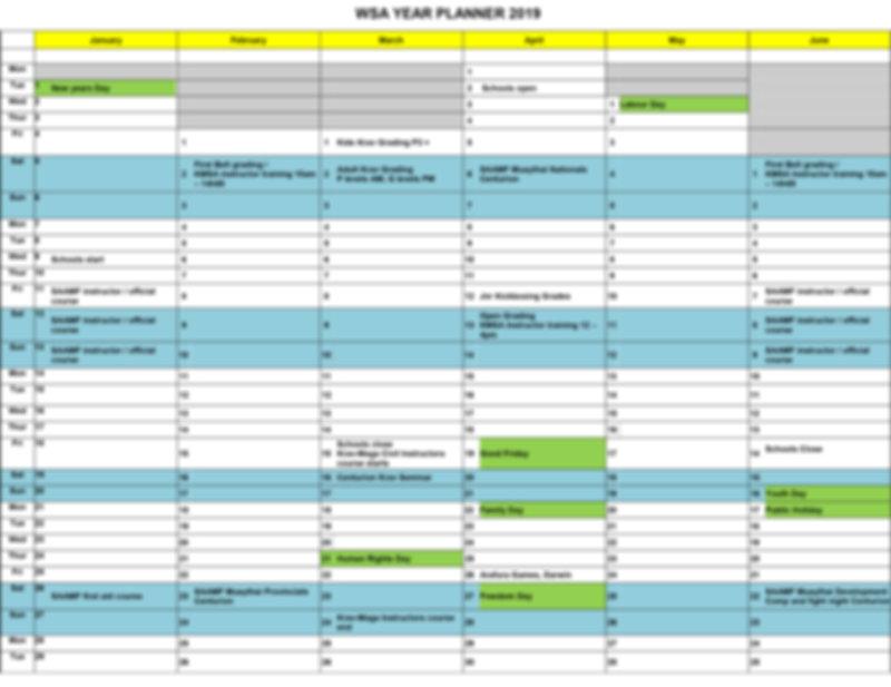 WSA-2019-Year-planner-1.jpg