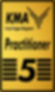 KMA Practitioner 5.png