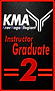 KMA Instructor Graduate 2.png