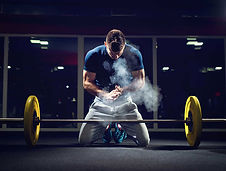 Gym-art-6-web.jpg