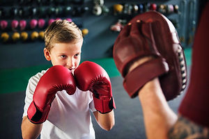 boy-training-boxing-exercise-movement-co