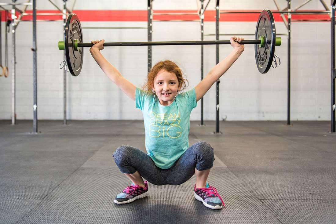 kids-fitness-3.jpg