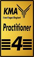 KMA Practitioner 4.png