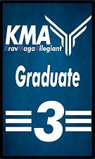 KMA Gradaute 3.png