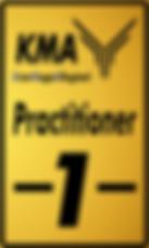 KMA Practitioner 1.png