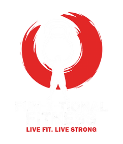 FXF-Logo-PNG-White.png