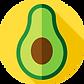 059-avocado.png