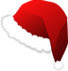 Christmas-Hat-PNG.png
