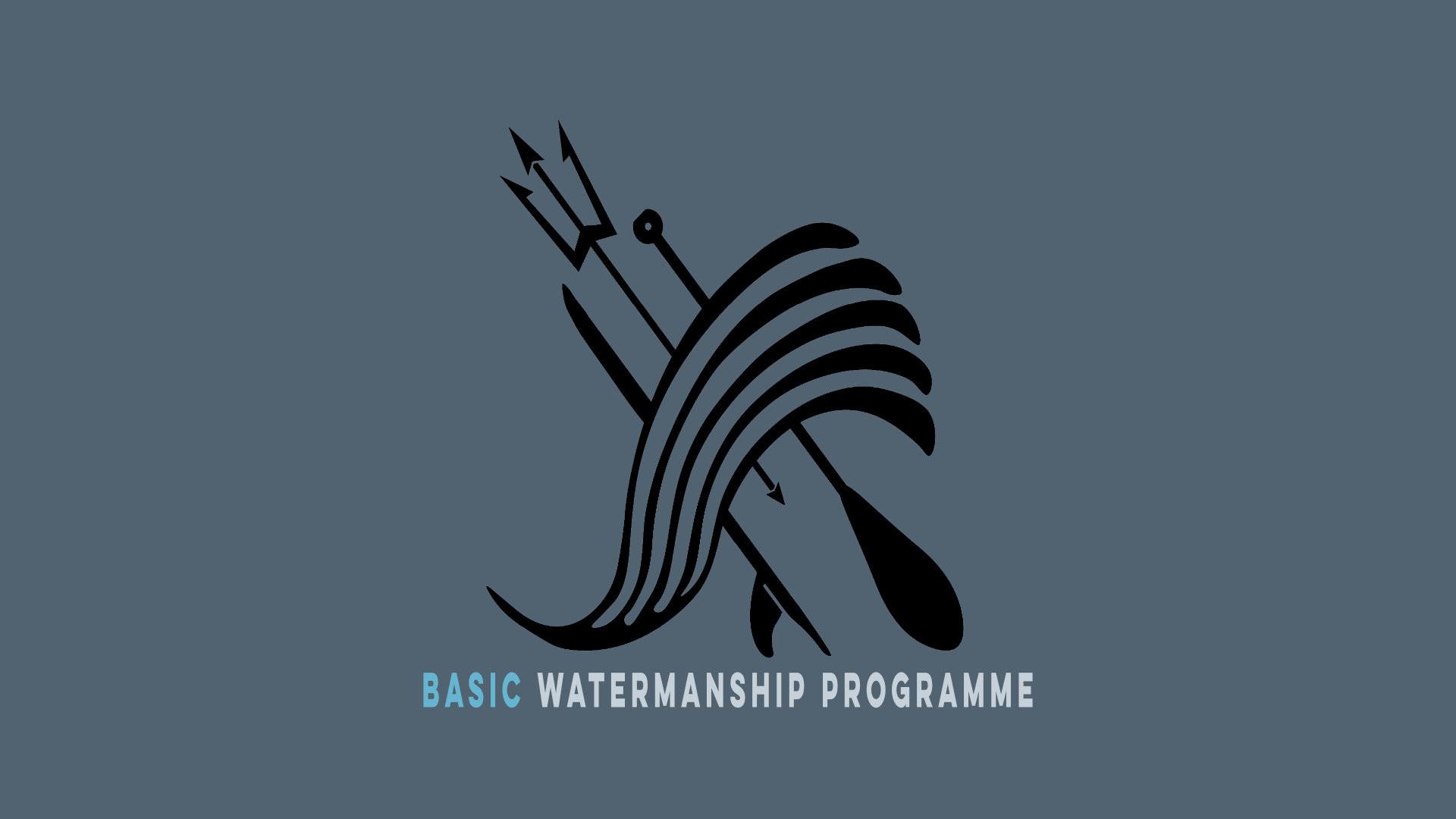 Basic Watermanship Programme