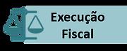 Execução Fiscal - 00.png
