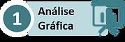 Analise_e_Diagnóstico_-_01_Análise_Gráfi