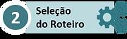 Cobrança_Administrativa_-_02_Seleção_de_