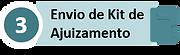 Execução_Fiscal_-_03_Envio_de_Kit_de_Aju