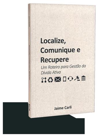 cda-e-book-mockup-01-air-09.png