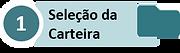 Protesto_de_Títulos_-_01_Seleção_da_Cart