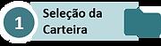 Cobrança_Administrativa_-_01_Seleção_da_