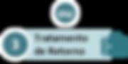 Higienização_de_Cadastro_-_03_Tratamento