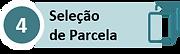 Cobrança_Administrativa_-_04_Seleção_de_