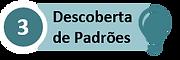 Analise_e_Diagnóstico_-_03_Descoberta_de