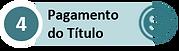 Protesto_de_Títulos_-_04_Pagamento_do_Tí