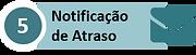 Cobrança_Administrativa_-_05_Notificação