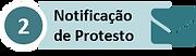 Protesto_de_Títulos_-_02_Notificação_de_