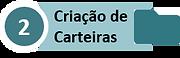 Carteira_e_Roteiros_-_02_Criação_de_Cart