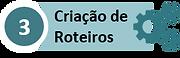 Carteira_e_Roteiros_-_03_Criação_de_Rote