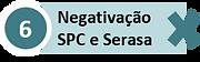 Protesto_de_Títulos_-_06_Negativação_SPC