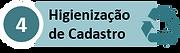 Higienização_de_Cadastro_-_04_Higienizaç