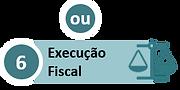 Execução Fiscal - 06 Execução Fiscal.png