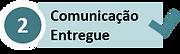Higienização_de_Cadastro_-_02_Comunicaçã